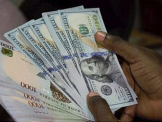 BDCs operators reject CBN's dollar purchase policy