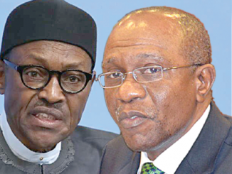 New dividend policy shocks banks as investors lose N100bn in 2 days