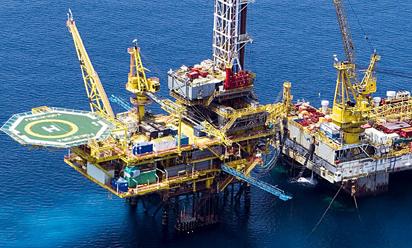 PANDEF makes case for Niger Delta over 50 oil blocs