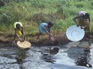 Oil spillage drops by 27.3% in Niger Delta
