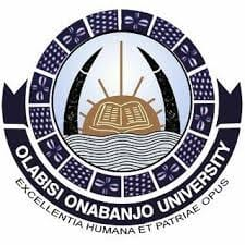 OOU School Fees Payment Deadline for Freshers' 2017/2018
