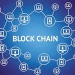 prospects of blockchain