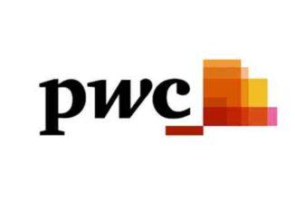 pwc nigeria graduate recruitment 2018 advisory services