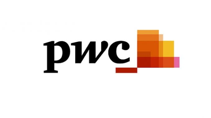 pwc nigeria graduate recruitment 2018 advisory services