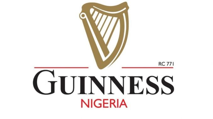quality assurance internship at guinness nigeria plc