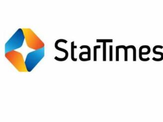 startimes records growing demand for daily subscription