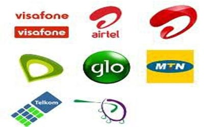 Telecom operators to get new interconnect rate March