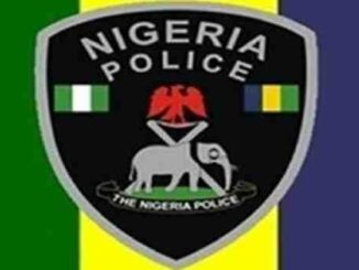 Court orders Nigeria police to pay N10m fine for extrajudicial killing