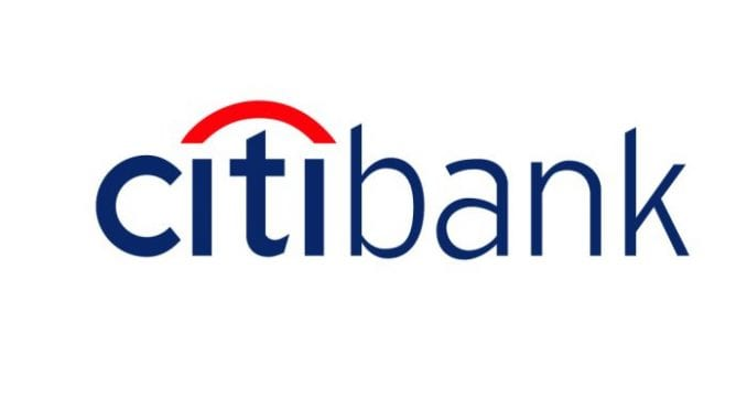 Citibank Joins UK Open Banking Framework as PIS Provider
