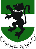 UNN Post UTME Screening Dates, Cut off Mark and Closing Date 2018/19