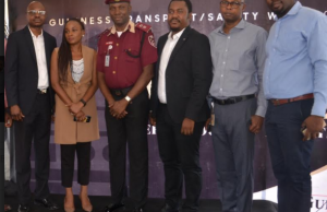 Guinness Nigeria flags off Transport and Safety Week 2018