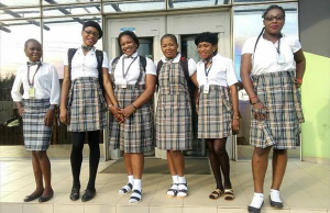 Quick guide on how to start a School Uniform Sewing business in Nigeria