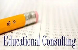 Quick guides on How to Start an Educational consulting Firm Nigeria