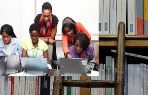 Sample Business Plan Template for Online Tutoring Business in Nigeria