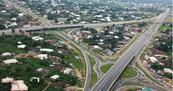 Top 10 Business Opportunities in Akwa Ibom state 2018