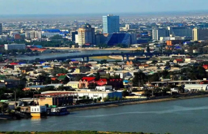 Top 10 business Opportunities in Rivers State in 2018
