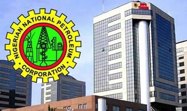 Nnpc Test Result: how to check Recruitment screening Result