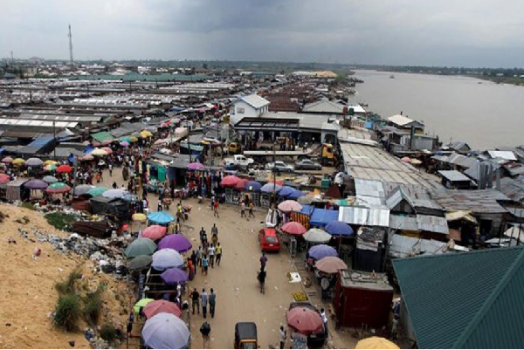 business opportunities in bayelsa state