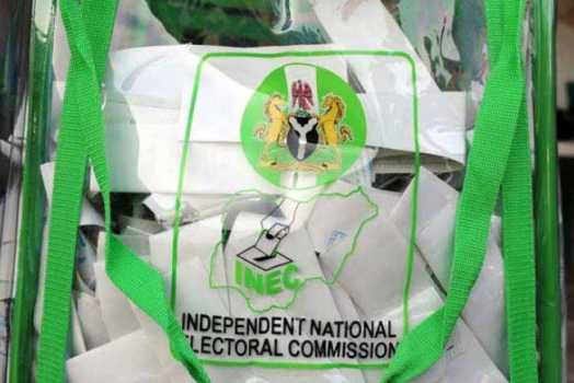 Ekiti poll news: PDP, APC allegedly involved in Cash for votes