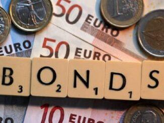 nigeria to issue n150bn green bonds in 2018