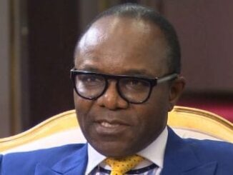 Nigerian govt assures two modular refineries to be ready in 2019