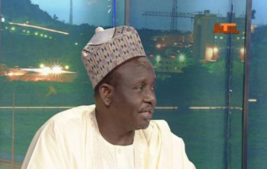Abuja Investment Company