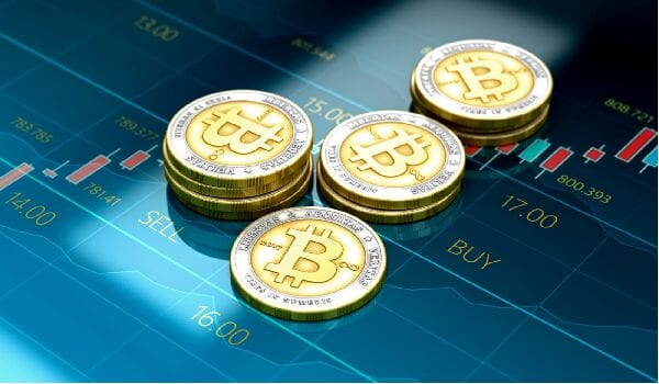 Bitcoin scam cost South Africans $80m