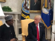 Democracy, security in Africa depend on Nigeria – Foreign media