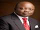 Emmanuel Uduaghan for Senate