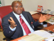 House Approves 180 Days Suspension On Sen. Omo-Agege
