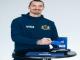 Visa Returns Ibrahimović to the 2018 FIFA World Cup Russia™