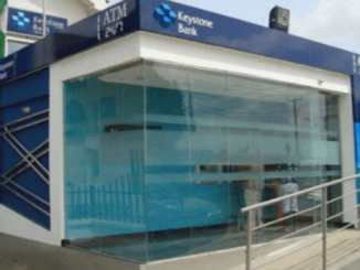 Keystone Bank Launches 'CashToken' to rewards Customers