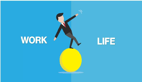 work life balance hrm Strategic human resource management practices of work-life balance and labor relations and its  specifically selected work-life balance and labor relations based.