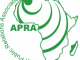 African Public Relations Association
