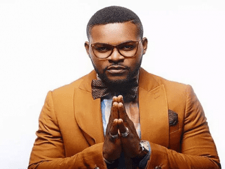 Falz 'This is Nigeria' video sparks controversy with Islamic Group
