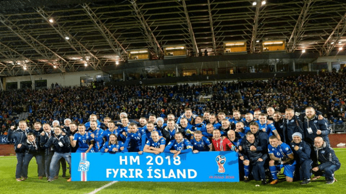 iceland world cup squad preliminary players list for