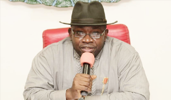 Bayelsa State Civil Service set to recruit 1000 workers