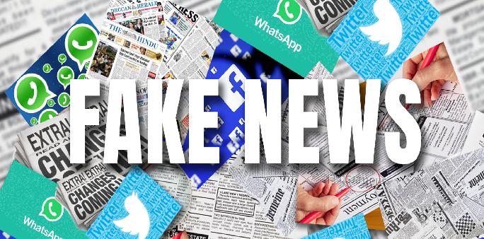"The Worrisome Trend of Sensational Social Media ""Journalism"" On Legitimate Business"