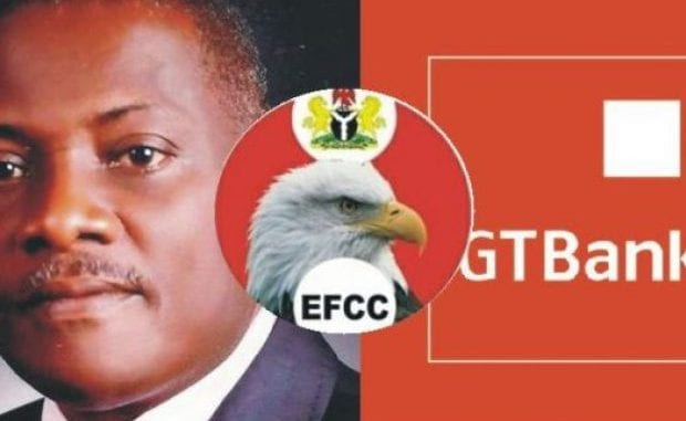 Appeal Court adjourns ruling on Innoson vs GTB indefinitely