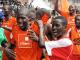 GTBank Lagos Principals Cup