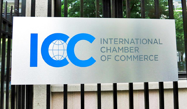 ICCN seeks more capital expenditure in government spending