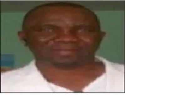 Nigerian sues Canadian govt