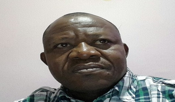 June 12: Vanguard editor on fire over hate speech on Yoruba nation