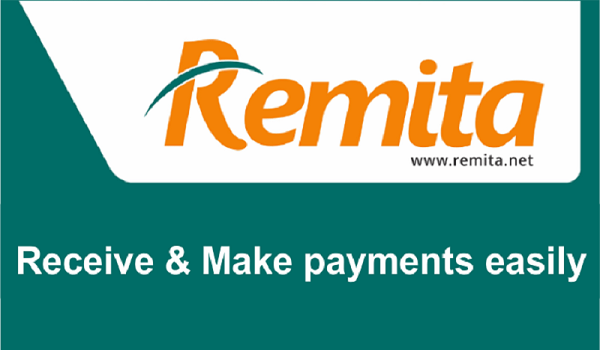 Systemspecs insists Remita is right choice for digital payment