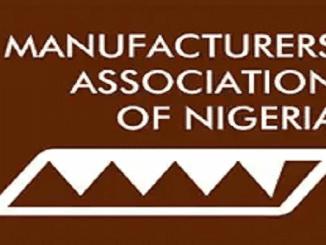 manufacturing association of nigeria