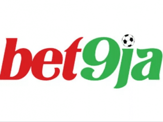 'How Bet9ja Virtual Has Ruined My Education' - School dropout laments