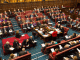 British House of Lords Debates on the Killings in Nigeria