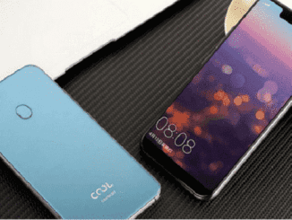 Coolpad Cool Play Full Specs Review