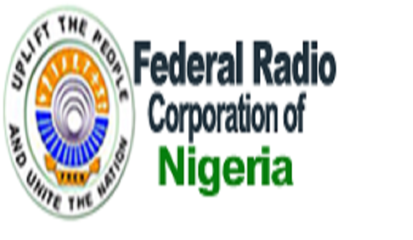 The Federal Radio Corporation of Nigeria (FRCN) was established in April 1978. (Image Source: Financial Watch)