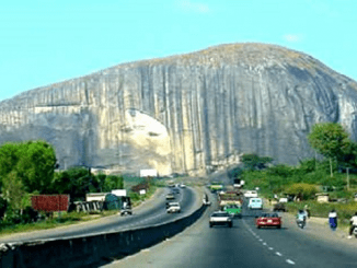 5 Main Reasons Land Allocations Was Suspended In Abuja